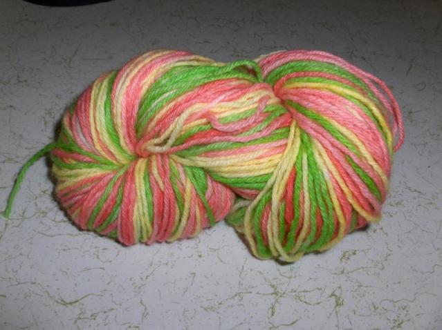 Strawberry-Limeade